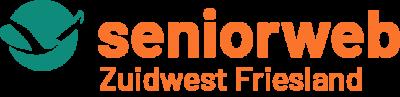 SeniorWeb Zuidwest Friesland